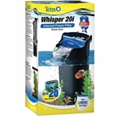 Whisper In-Tank Filter 20i (upto 20 Gal)