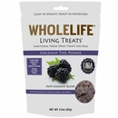 Whole Life Living Treats Freeze Dried - Anti-Oxidant Blend (2.3 oz)