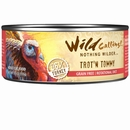 Wild Calling™ Canned Cat Food