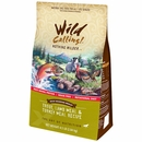 Wild Calling Rocky Mountain Dog Food - Trout/Lamb/Turkey (4.5 lb)