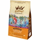 Wild Calling Western Plains Cat Food - Salmon/Sweet Potato (4.5 lb)