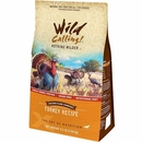 Wild Calling Western Plains Cat Food - Turkey (4.5 lb)