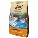 Wild Calling Western Plains Dog Food - Whitefish (25 lb)