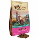 Wild Calling Xotic Essential Dog Food - Rabbit (4.5 lb)