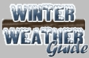 Winter Wonder Guide