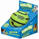 Wobble Wag Giggle� Ball