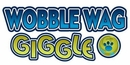 Wobble Wag Giggle� by C.A.V.A