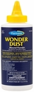 Wonder Dust Wound Care