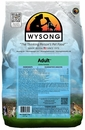 Wysong Dry Dog Food