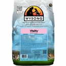 Wysong Vitality Natural Cat Food (5 lb)