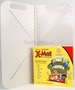 X-MAT Extra Foldable Pet Training Aid