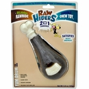 Yum Drum Chew Toy for Dogs