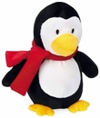Zanies North Pole Pals - Plush