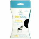 ZenDog™ Calming Compression Shirts