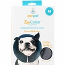 ZenPet Inflatable Recovery ZenCollar - Medium
