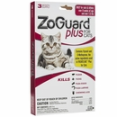 ZoGuard™ Plus for Cats & Dogs