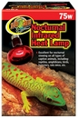 """Zoo Med"" Nocturnal Infrared Heat Lamp"