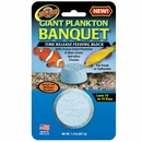 Zoo Med Plankton Banquet Feeding Block - Giant (50 count)