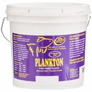 Zoo Med Plankton Fish Food Flakes (5 lb)