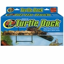 Zoo Med Turtle Dock (Medium)