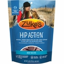 Zuke's Hip Action with Glucosamine and Chondroitin - BEEF (6 oz)
