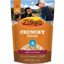 Zukes Crunchy Naturals with Berries (12 oz)