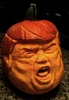 Trumpkin: The President We Wanted