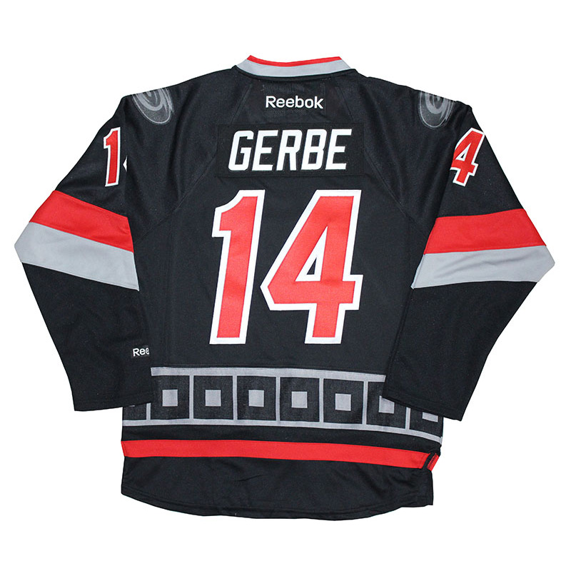 Nhl hockey jersey lettering in minnesota for Hockey jersey lettering kit