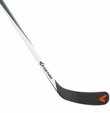 Easton V7 Easton Senior C...