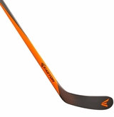 Easton V7 Easton Stealth ...