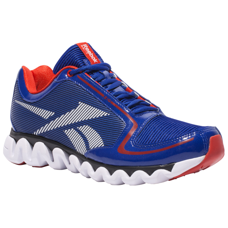 Habs Running Shoes