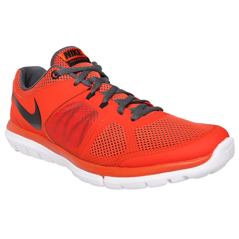Orange And Gray Lebron S Shoes
