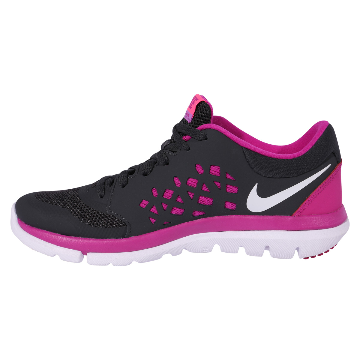 9909fd6eb038 Nike Diamond Flex Womens Shoes