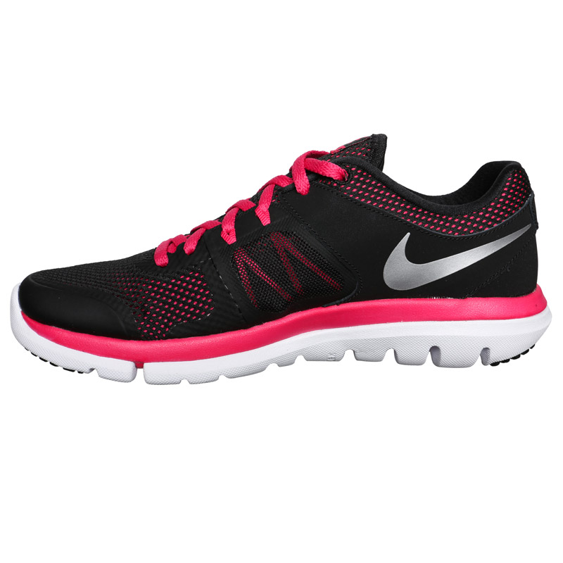 Black and pink nike running shoes style guru fashion for Rj jewelry loan company