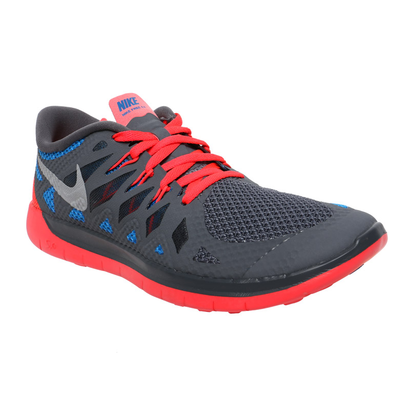 Nike Runners For Youth Shoes
