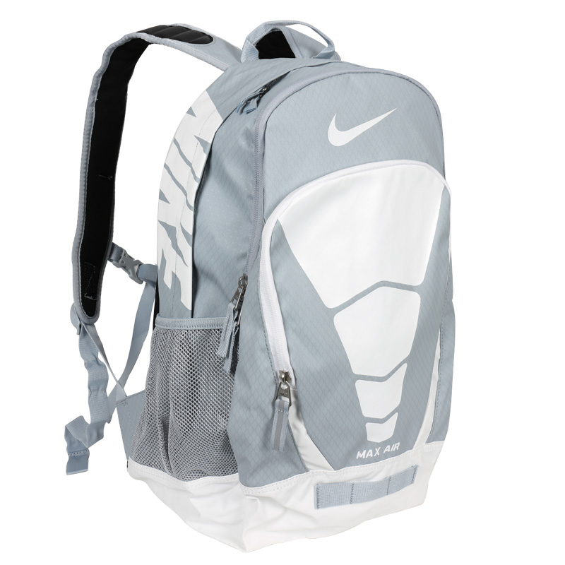 nike backpack with straps