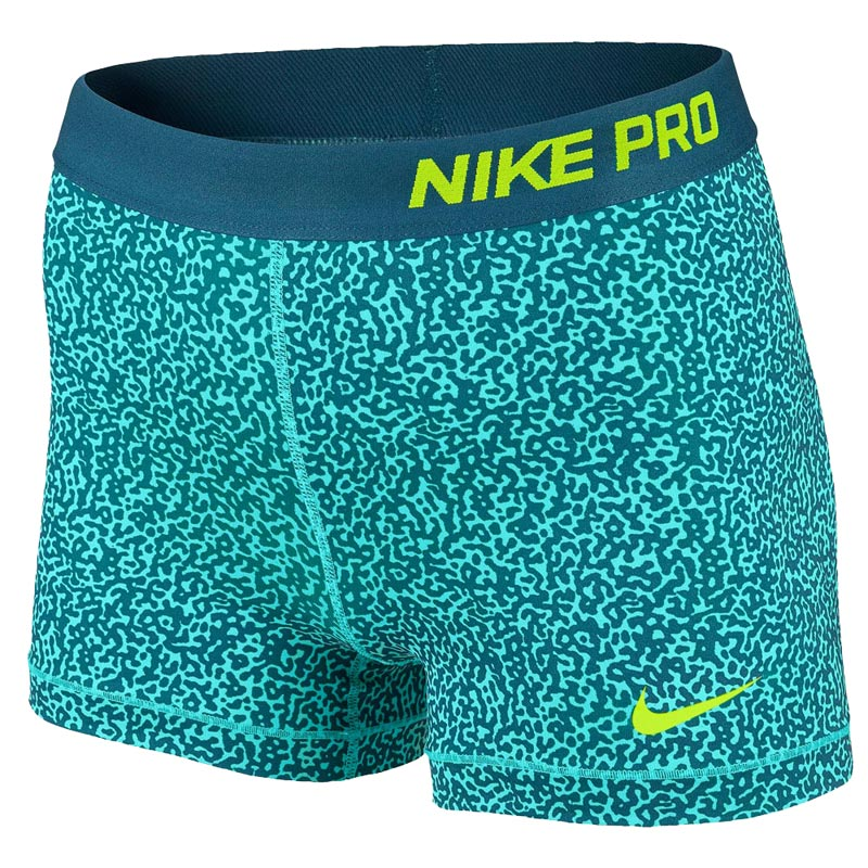 nike pro 3in mezzo women 39 s training shorts. Black Bedroom Furniture Sets. Home Design Ideas