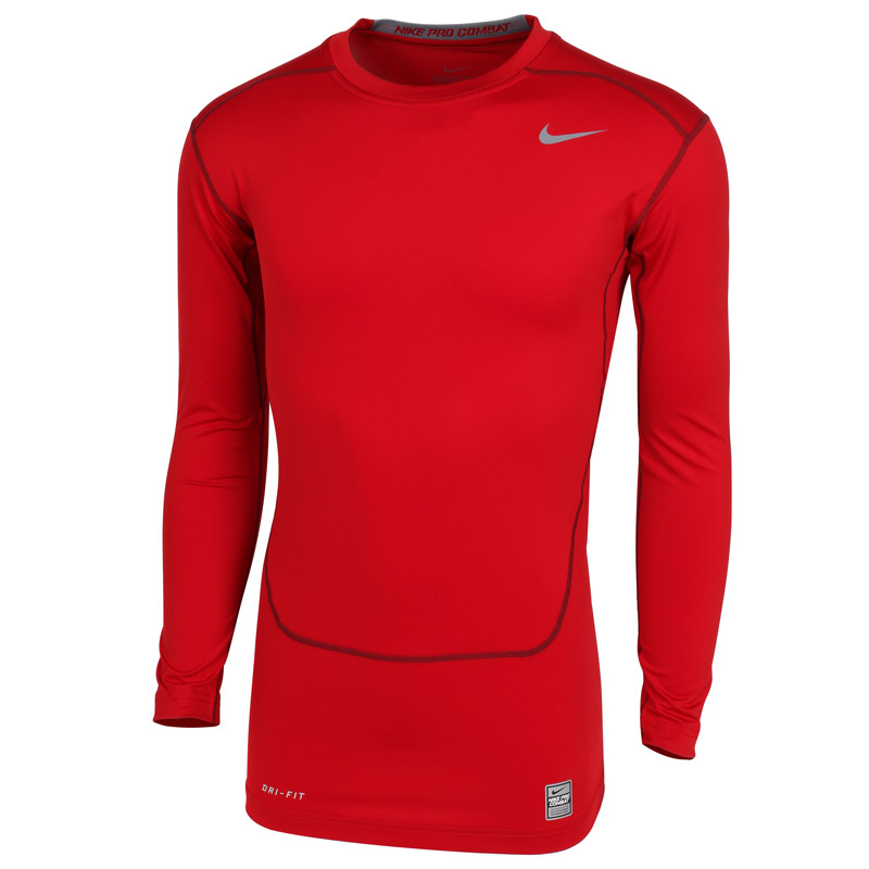 big and tall nike compression shirts. Black Bedroom Furniture Sets. Home Design Ideas