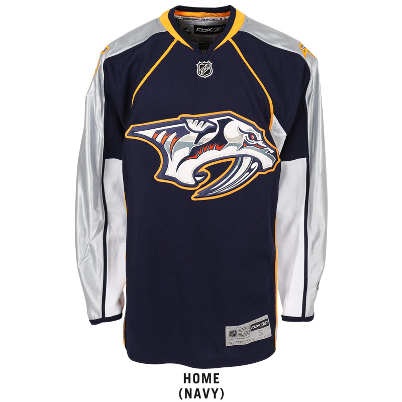 Theaztek u theaztek reddit for Nashville predators jersey