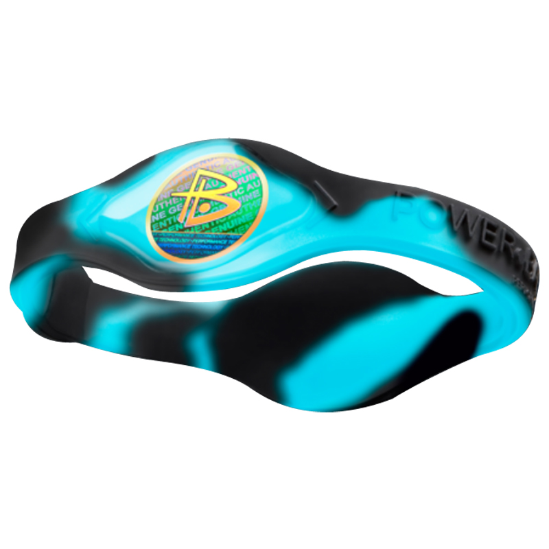 power balance neon swirl silicone wristband. Black Bedroom Furniture Sets. Home Design Ideas