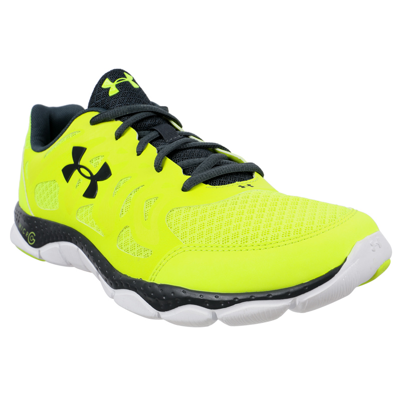 The Gallery For --u0026gt; Under Armour Training Shoes