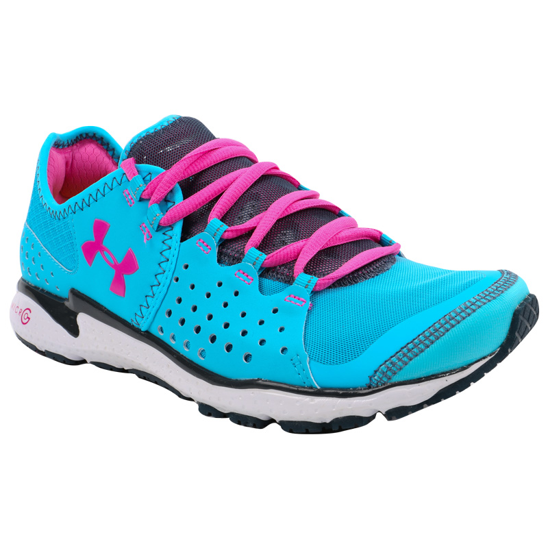 Cheap Under Armour Running Shoes