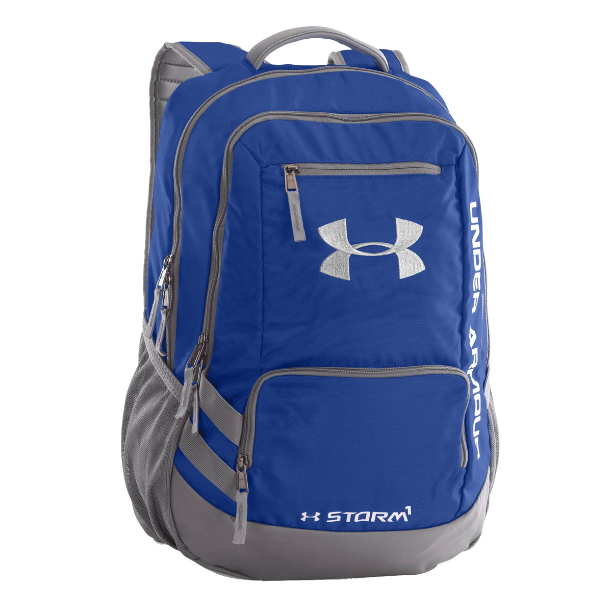 under armour team hustle backpack. Black Bedroom Furniture Sets. Home Design Ideas