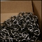 10 Guage Stainless Steel Single Jack Chain
