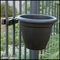 6in. Round Planter Holder