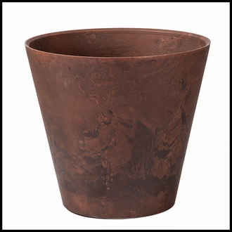 16in. Naples Planter - 2 Colors