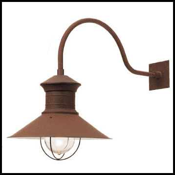 large lighting fixtures. 18\ Large Lighting Fixtures