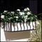 """24"""" French Window Box Cage"""
