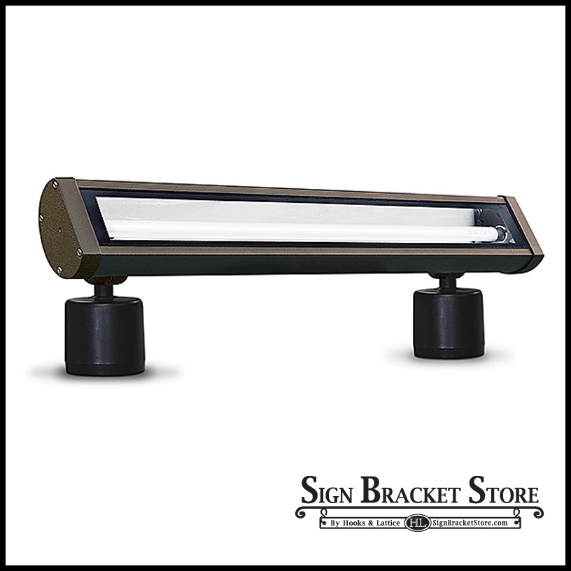 Outdoor Sign Light Fluorescent t5 flood lights for signs 24 inch click to enlarge workwithnaturefo