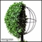 24in. Outdoor Boxwood Topiary Ball